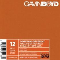 GAV_mixtapeFRONT