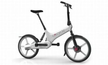 gocycle wht 1