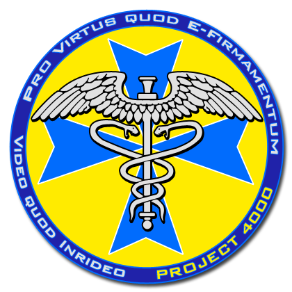 Project4000_Patch