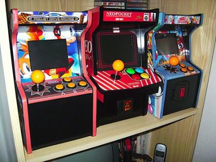 090810-neo-pocket-arcade-2