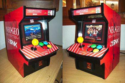 090810-neo-pocket-arcade