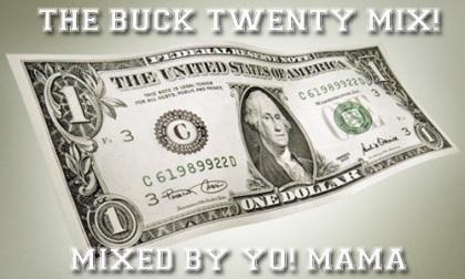 buck-twenty4