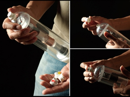 halo-spray2-psfk