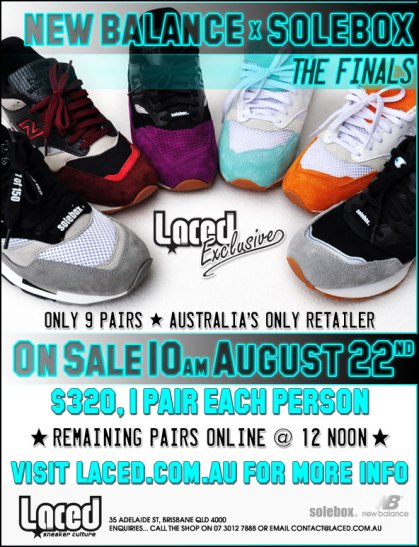laced_solebox_flyer
