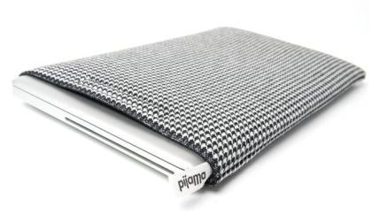 Pijama Laptop Case