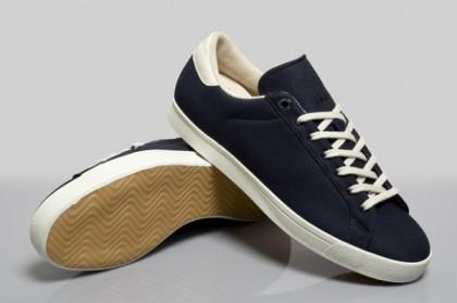 adidas-originals-consortium-rod-lavar-drop-2-18-600x399