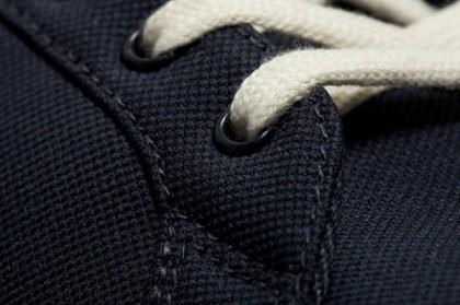 adidas-originals-consortium-rod-lavar-drop-2-19-600x399