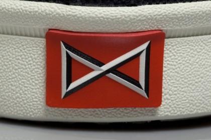 adidas-originals-consortium-rod-lavar-drop-2-20-600x399