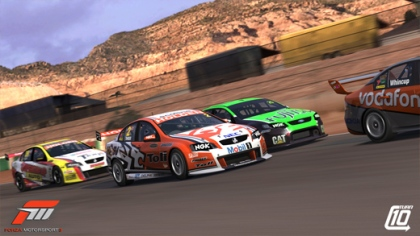 Forza3_2