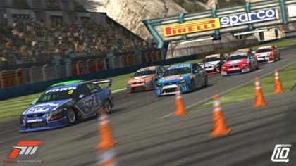 Forza3_3