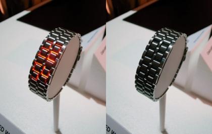 LED_Watch