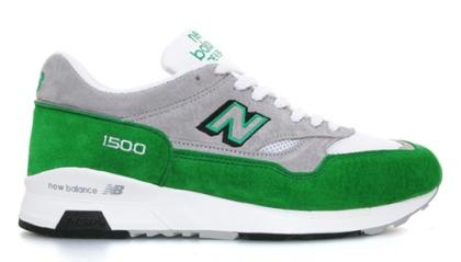 SNS_green