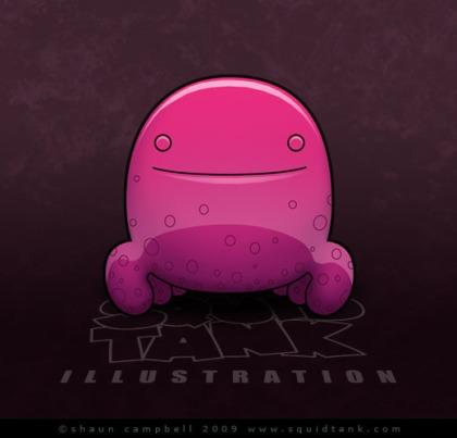 squidtank-squids01