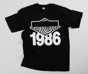 1986-tshirt_grande