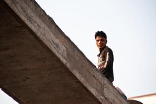 2010-02-25-Dhaka-WP-10