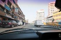 2010-02-25-Dhaka-WP-1