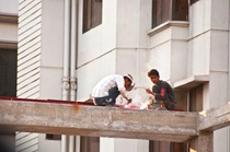 2010-02-25-Dhaka-WP-12