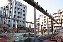 2010-02-25-Dhaka-WP-14