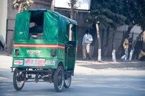 2010-02-25-Dhaka-WP-2