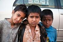 2010-02-25-Dhaka-WP-4