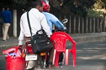 2010-02-25-Dhaka-WP-6