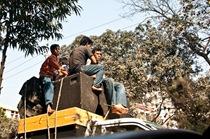 2010-02-25-Dhaka-WP-7
