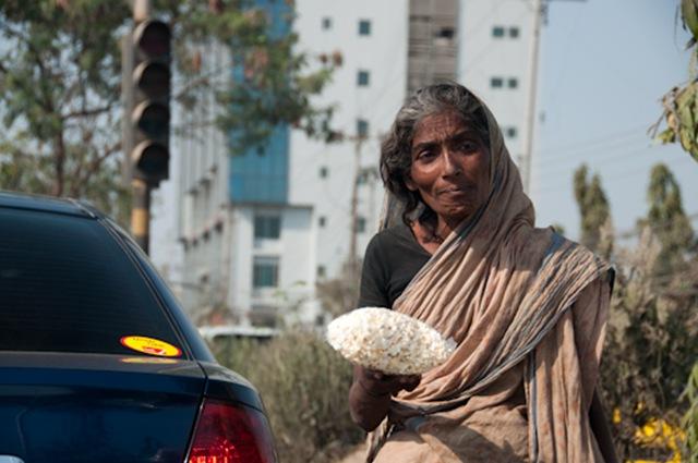2010-02-25-Dhaka-WP-8