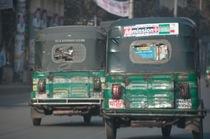 2010-02-25-Dhaka-WP-9