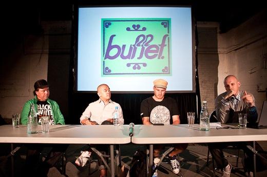 2010-02-28-Buffet-56