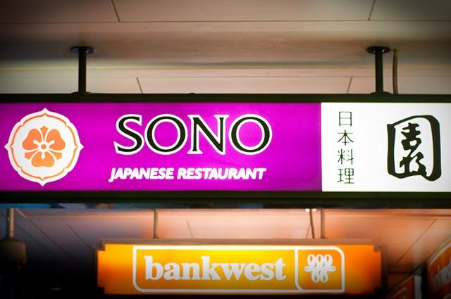 2010-03-20-Sono-1