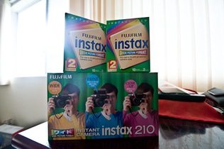 2010-03-29-Instax-3