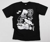 stop-the-killing-tshirt-black_grande