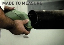 MADE_TO_MEASURESMALL02