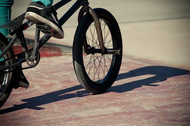 2010-07-18-BMX-47