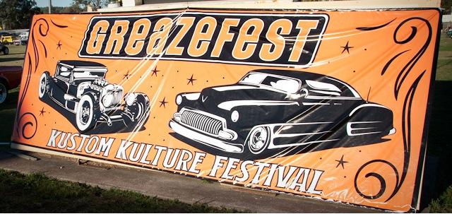 2010-08-01-Greazefest-1-2