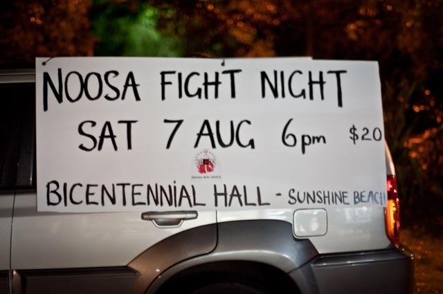 2010-08-08-Fight Night-1