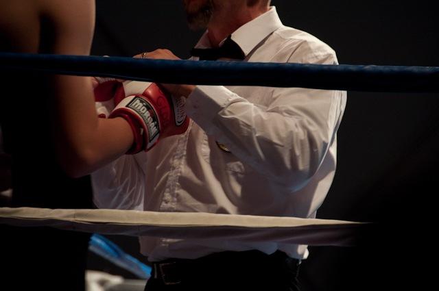 2010-08-08-Fight Night-10