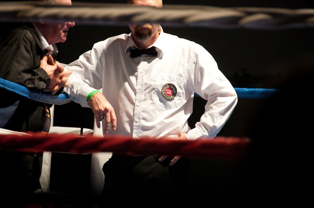 2010-08-08-Fight Night-16