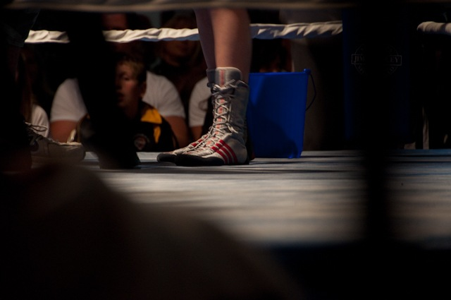 2010-08-08-Fight Night-17
