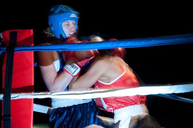 2010-08-08-Fight Night-18
