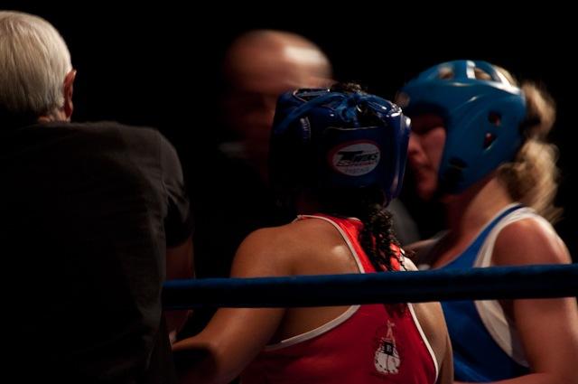 2010-08-08-Fight Night-21