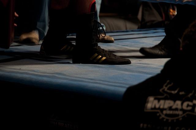 2010-08-08-Fight Night-24