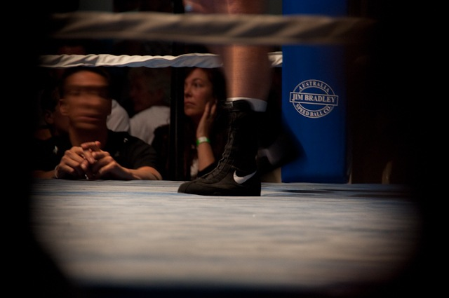 2010-08-08-Fight Night-25