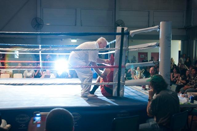 2010-08-08-Fight Night-26