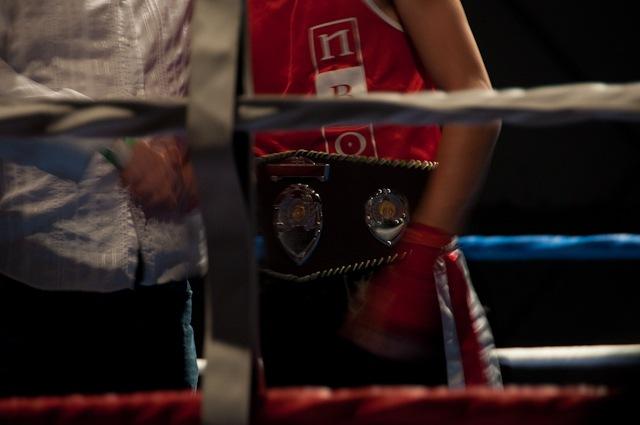 2010-08-08-Fight Night-28
