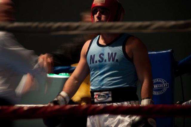 2010-08-08-Fight Night-29