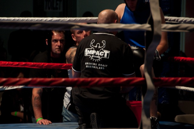 2010-08-08-Fight Night-4