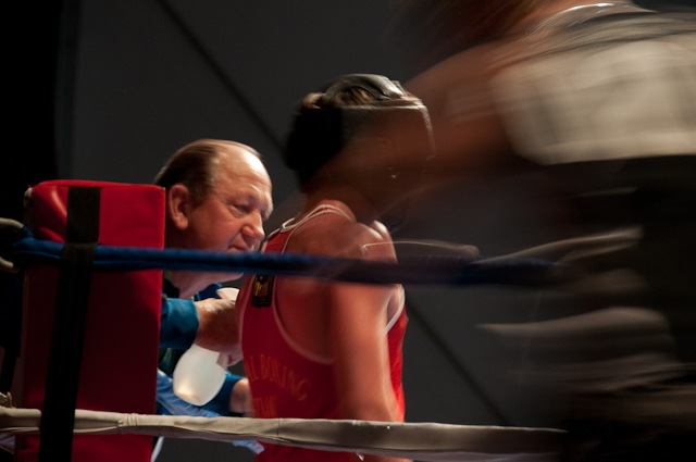 2010-08-08-Fight Night-5