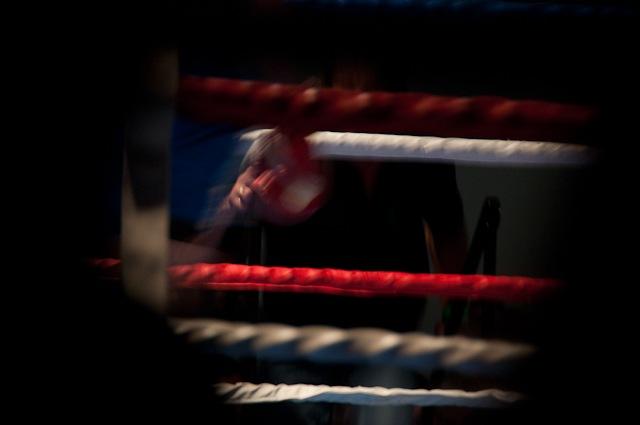 2010-08-08-Fight Night-6