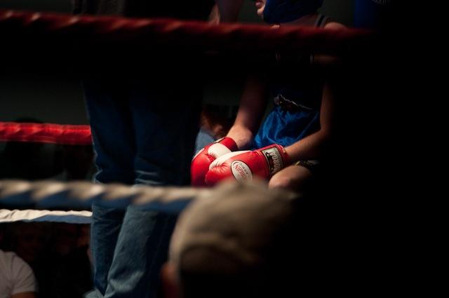 2010-08-08-Fight Night-8